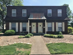 Photo of 634 Harvard Drive, Edwardsville, IL 62025 (MLS # 18041178)