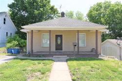 Photo of 330 North Aurora, Collinsville, IL 62234-3509 (MLS # 18041378)