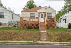 Photo of 6727 Dale Avenue, St Louis, MO 63139-3609 (MLS # 18041413)