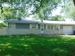 Photo of 6713 West Main Street, Maryville, IL 62062 (MLS # 18041431)