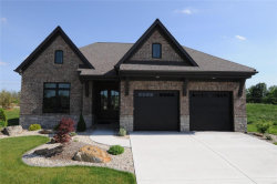 Photo of 6294 West Park Row, Maryville, IL 62025 (MLS # 18041493)