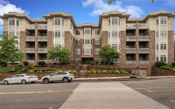 Photo of 520 North And South , Unit 401, University City, MO 63130 (MLS # 18041529)