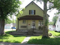 Photo of 1801 Cypress Street, Highland, IL 62249-2515 (MLS # 18041572)