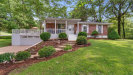 Photo of 11 Forest Hills Dr., Eureka, MO 63025-2134 (MLS # 18041583)