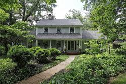 Photo of 7 Goshen Woods Estates, Edwardsville, IL 62025-3007 (MLS # 18041666)