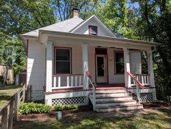 Photo of 101 Glen Street, Collinsville, IL 62234-2706 (MLS # 18041749)