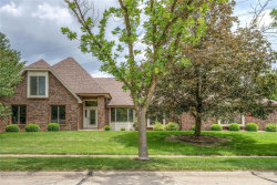 Photo of 1260 Tammany Lane, Town and Country, MO 63131-1014 (MLS # 18041763)