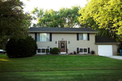 Photo of 463 Tamarach, Edwardsville, IL 62025-5244 (MLS # 18041767)