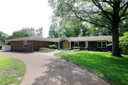 Photo of 9457 Sunny Creek Lane, Sunset Hills, MO 63127-1636 (MLS # 18041819)