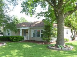 Photo of 248 Oliver Lee Drive, Belleville, IL 62223 (MLS # 18041853)