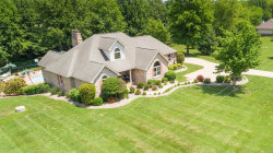 Photo of 14 Montedale Drive, Highland, IL 62249-3048 (MLS # 18041855)