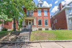 Photo of 5123 Vernon Avenue, St Louis, MO 63113 (MLS # 18041860)