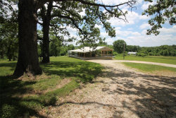 Photo of 11911 Concord Road, Dixon, MO 65459 (MLS # 18041877)