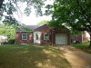 Photo of 1529 Moore Place, University City, MO 63130 (MLS # 18042027)