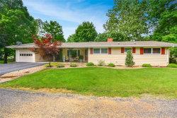 Photo of 53 Lake View Drive, Troy, IL 62294-1731 (MLS # 18042241)