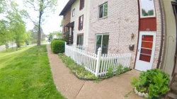 Photo of 333 Carmel Woods, Ellisville, MO 63021-4785 (MLS # 18042515)