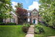 Photo of 89 Yorkshire Lane Court, Brentwood, MO 63144-1632 (MLS # 18042735)