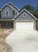 Photo of 2613 Louis, Brentwood, MO 63144 (MLS # 18042748)
