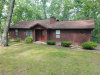 Photo of 25723 State Hwy U, Warrenton, MO 63383 (MLS # 18044243)