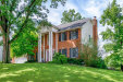 Photo of 208 Watson Court, Webster Groves, MO 63119-5136 (MLS # 18044461)