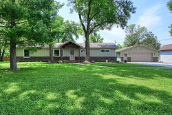 Photo of 10558 Hickory Flat Road, Highland, IL 62249 (MLS # 18044481)