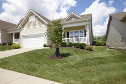 Photo of 1432 Colonial Drive, Cottleville, MO 63304-6867 (MLS # 18044579)
