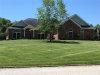 Photo of 5490 Willow Springs Lane, Freeburg, IL 62243 (MLS # 18044780)