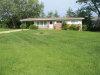 Photo of 1182 Cimarron Drive, St Louis, MO 63132-2104 (MLS # 18044814)