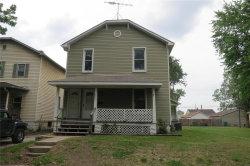 Photo of 2433 Adams, Granite City, IL 62040-3407 (MLS # 18044841)