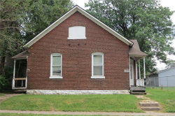 Photo of 1712 Delmar Avenue, Granite City, IL 62040-4407 (MLS # 18044845)