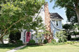 Photo of 707 Crofton Avenue, Webster Groves, MO 63119-3509 (MLS # 18044889)