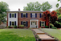 Photo of 815 South Central Avenue, Clayton, MO 63105 (MLS # 18044898)