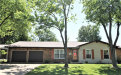 Photo of 525 Pike Dr W, Highland, IL 62249-1777 (MLS # 18045103)