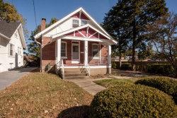 Photo of 7517 Ellis Avenue, Maplewood, MO 63143-2903 (MLS # 18045253)
