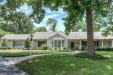 Photo of 18 Ladue Manor, Ladue, MO 63124-1822 (MLS # 18045536)