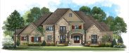 Photo of 13202 Lochenheath (lot 6) Court, Town and Country, MO 63131 (MLS # 18045550)