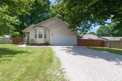 Photo of 102 West High Street, Troy, IL 62294-1406 (MLS # 18045570)