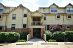 Photo of 12950 Bryce Canyon Drive , Unit B, Maryland Heights, MO 63043 (MLS # 18045594)
