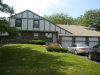 Photo of 13168 Royal Pines Dr , Unit 8, Maryland Heights, MO 63146-2271 (MLS # 18045631)