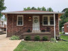 Photo of 736 East Jackson, Webster Groves, MO 63119-4242 (MLS # 18045657)