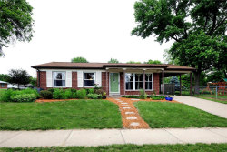 Photo of 11499 Essex Avenue, Maryland Heights, MO 63043 (MLS # 18045686)