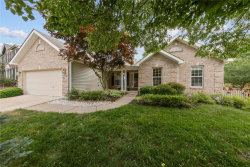 Photo of 16309 Cherry Orchard, Grover, MO 63040-1653 (MLS # 18045785)