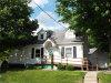 Photo of 624 North Kansas Street, Edwardsville, IL 62025-1139 (MLS # 18045804)