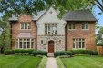 Photo of 6345 Alexander Drive, Clayton, MO 63105-2222 (MLS # 18045819)