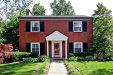 Photo of 9400 Pine Avenue, Brentwood, MO 63144-1024 (MLS # 18045866)