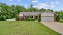 Photo of 138 Highway J, Troy, MO 63379 (MLS # 18045880)