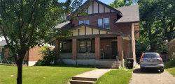 Photo of 6942 Dartmouth Avenue, University City, MO 63130 (MLS # 18045961)