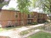 Photo of 328 Chapel Ridge Drive , Unit B, Hazelwood, MO 63042-2650 (MLS # 18046124)