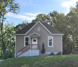 Photo of 648 North Kansas Street, Edwardsville, IL 62025-1139 (MLS # 18046414)