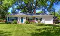 Photo of 1419 Azalea Drive, Webster Groves, MO 63119-4555 (MLS # 18046469)